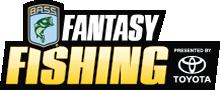 Bassmaster Fantasy Fishing - Play for FREE!
