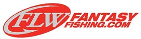 Play FLW Fantasy Fishing for FREE!